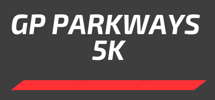 GP Parkways 5K